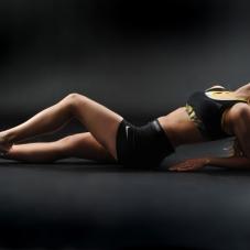 06_fitness_terhi_honkonen_web