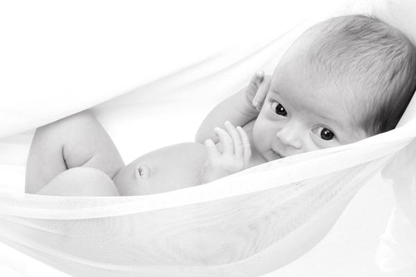 vastasyntynyt_lapsikuvaus_valokuvaaja_terhi_honkonen_7_web