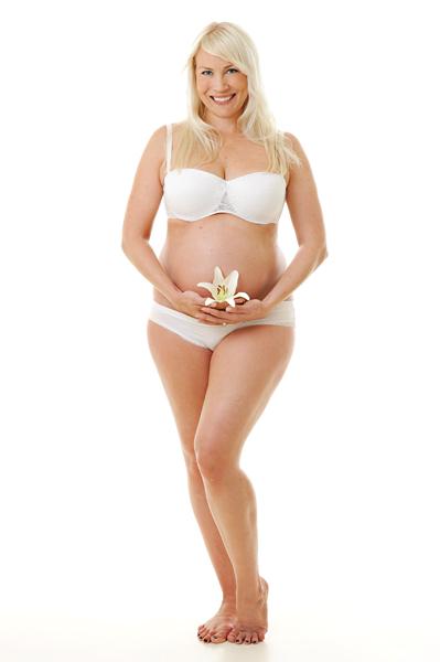 raskauskuvaus_odotuskuvat_valokuvaaja_terhi_honkonen_2